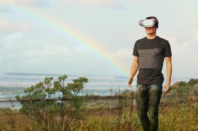 virtual reality.jpeg