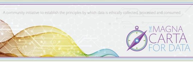 Magna Carta For Data 1