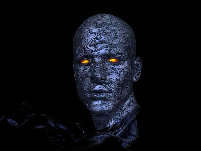 cyborg-438398_1280