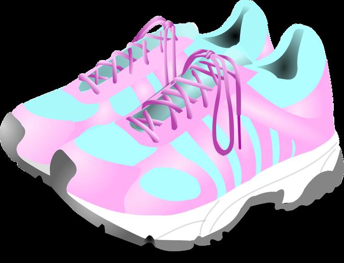 smart sneakers.png