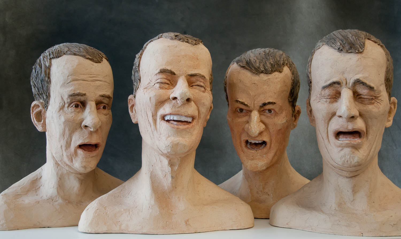 Emotion AI 3