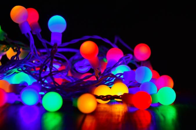 light-lights-background-bulb-colorful-string-1448783-pxhere.com