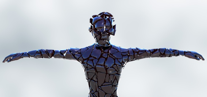 man-person-technology-steel-metal-human-1326397-pxhere.com